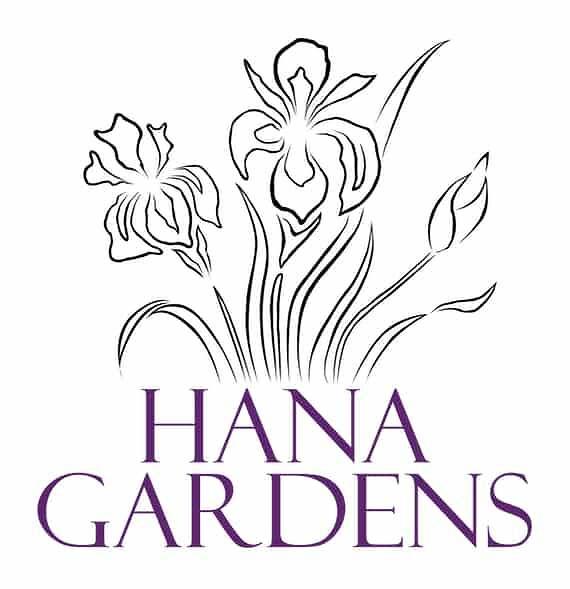 hana-gardens-logo-white-bg